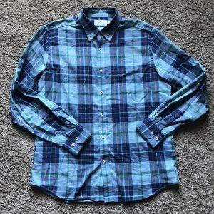 Southern Tide Button down shirt
